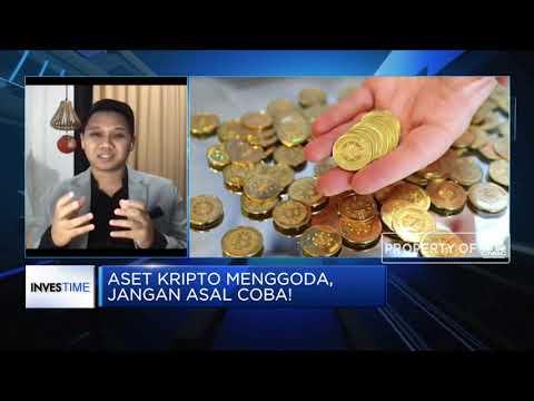 Bitcoin comercianți în sri lanka