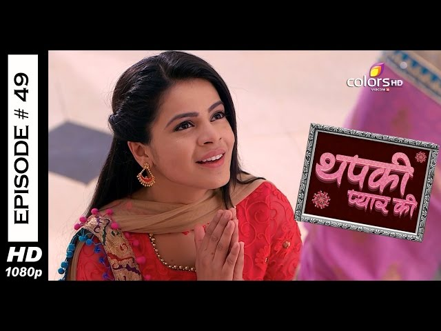 Hindi tv serials episodes online / Masters of the universe