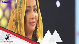 تحميل و مشاهدة قمة الابداع عصام محمد نور 2017 MP3
