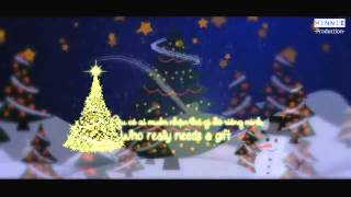 Lyrics + Vietsub Something About December   Christina Perri