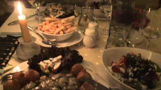preview picture of video 'Görlitz Zum Marshall DuRoc Hotel and Restaurant HD'