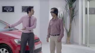 India's No.1 Auto Portal for Cars Selling and Buying