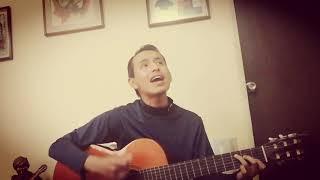 Alejandro   El Ciego (cover Melendi, Cali Y El Dandee)