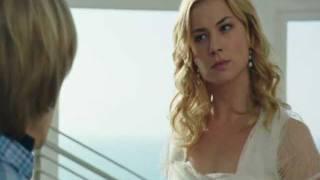 Revenge 1x14 - Sneak Peek (1)