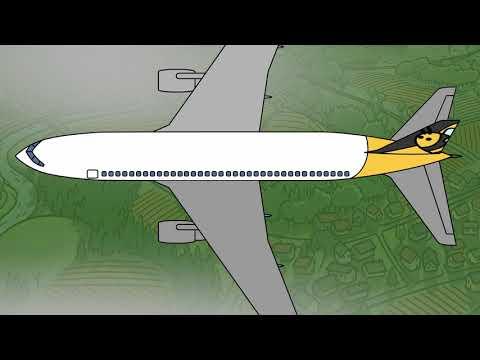 * Airline Boarding Methods