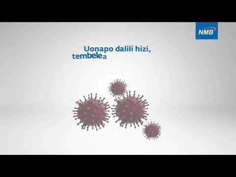 Gyomorrák d2 lymphadenectomia