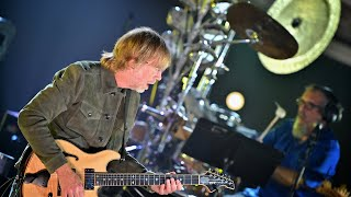 Trey Anastasio - Everything's Right ...And Flew Away - The Beacon Theatre - 10/9/20 (4K HDR)