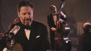 John Pizzarelli - Baubles, Bangles and Beads from Sinatra & Jobim @50