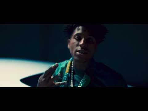 Rich The Kid – Automatic Ft. Young Boy Never Broke Again