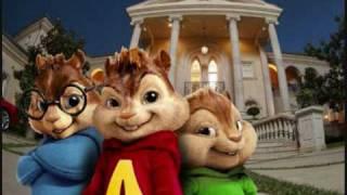 Chipmunks - Hey Ya