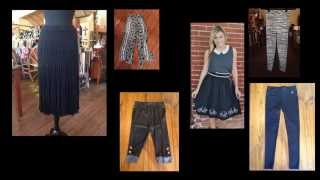 Sassafras Boutique,Cheri Bumbera,Cowgirl Chic,Cowgirl Clothing,Womens Boots,Fashion Wear,Texas Style