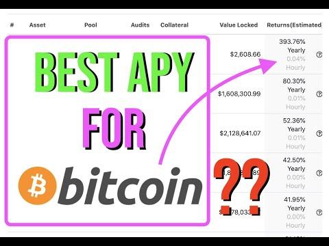 A cryptopro nem látja a tokent