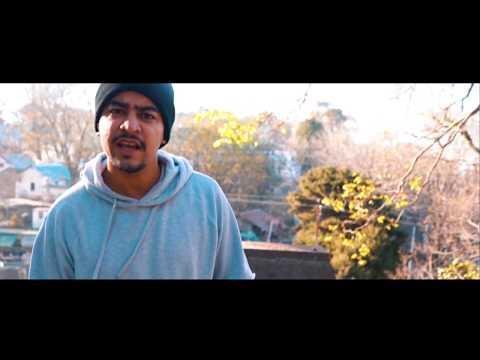 Rob C - Hustle Jaari (Ft. Brutas) Latest Hindi Rap Songs 2019
