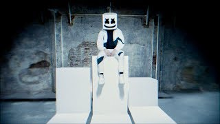 Marshmello - First Place