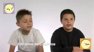 Archialaegatón - Especial Cabildos 02