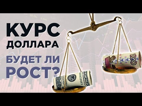 Форекс closing price reversal cpr