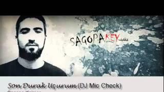 Sagopa Kajmer - Melankolik / Hüzünlü Parçalar - Part 1