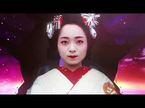 京都太秦電影村「新世紀福音戰士 京都基地」活動主視覺廣告 正式公開!