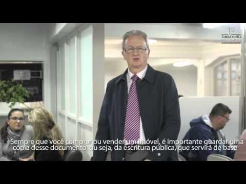 Conhecimento a serviço da comunidade - Negócios imobiliários