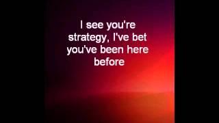 Darin - Lovekiller (lyrics)