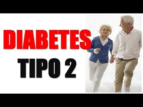 Se puede negar la discapacidad del niño con diabetes