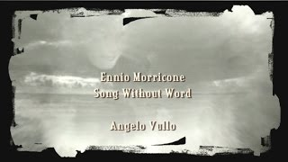 Ennio Morricone  Song without words
