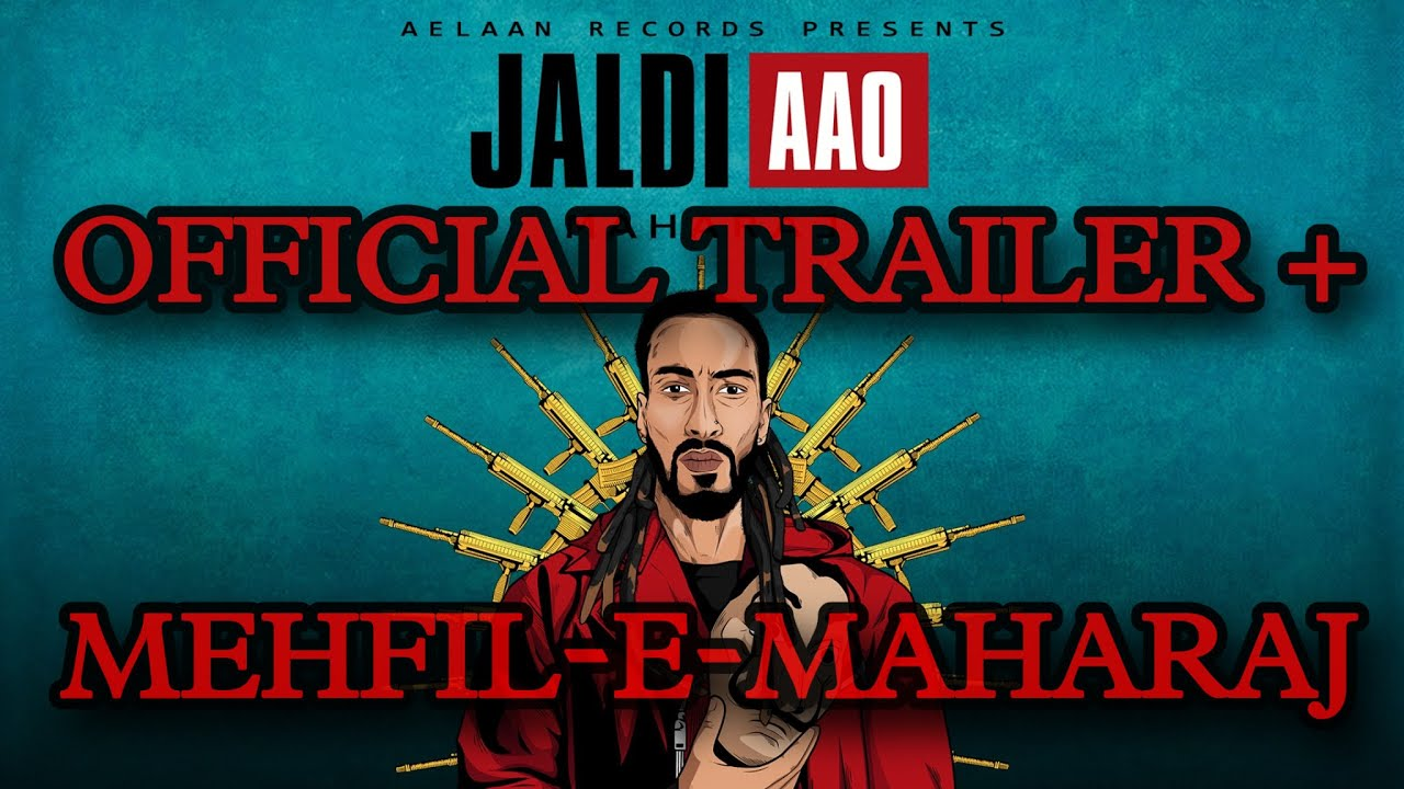 Jaldi-Aao-Lyrics-Muhfaad
