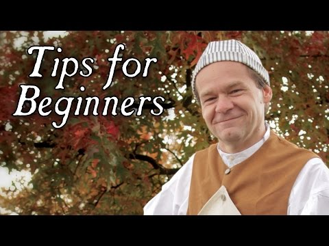 Great Advice For Beginners – Q&A