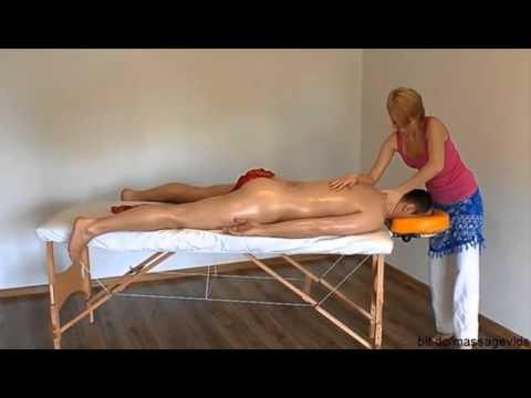 Massaggio prostatico Dnepropetrovsk ragazza