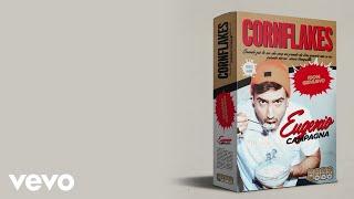 Eugenio Campagna   CORNFLAKES (Lyric Video)