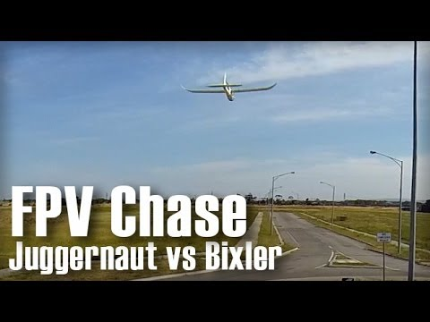 60sec-of-bixler-vs-juggernaut-fpv-action--sneak-peek