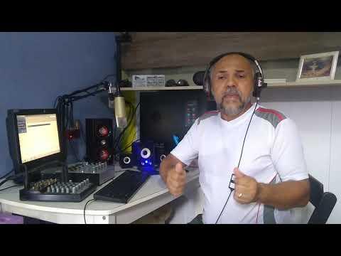 Quadro Dica do Dia na Web Radio Megafone