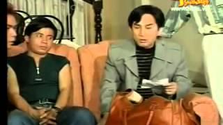Giọt Đắng Tình Say - Kim Tử Long