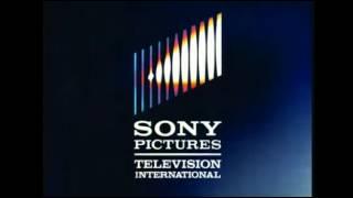 Sony Pictures Television International/ Medyapim (2004)