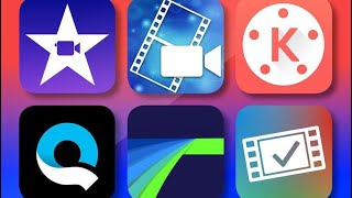 best video editing apps for iphone free 2019 - TH-Clip