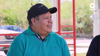 México Social - Frontera norte: Acuña, Coahuila