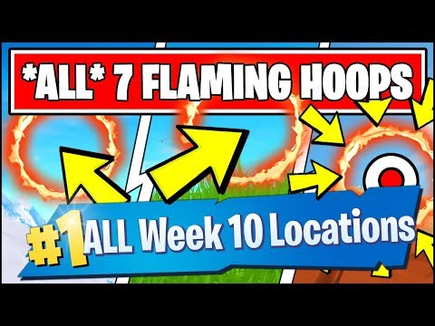 LAUNCH THROUGH FLAMING HOOPS WITH A CANNON *ALL LOCATIONS