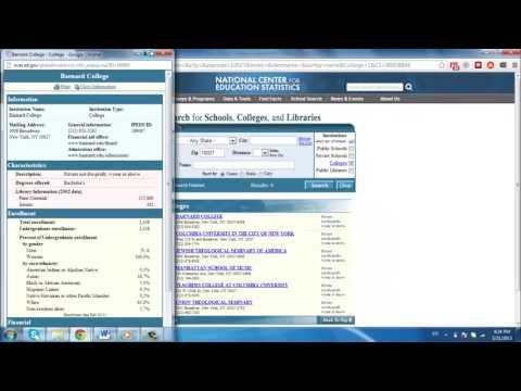 mp4 College Zip Code, download College Zip Code video klip College Zip Code