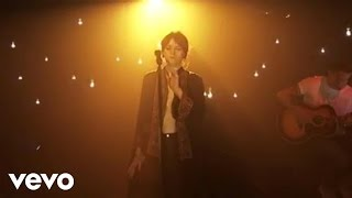 Florence + The Machine - Cosmic Love (AOL Sessions) - Video Youtube