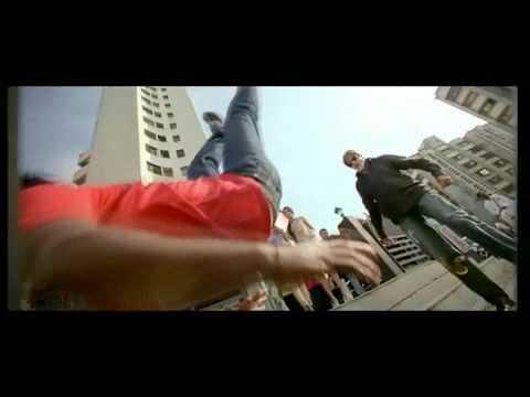 Bbuddah Hoga Terra Baap - Title Song