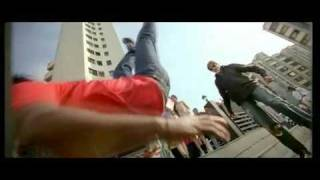 Title Song - Bbuddah Hoga Terra Baap