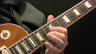 Arctic Monkeys I Want It All Guitar Lesson - How To Play I Want It All by Arctic Monkeys