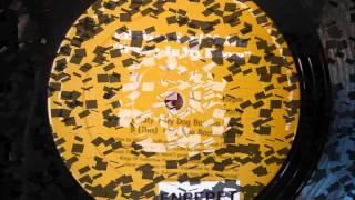 EBTG vs. Soul Vision - Tracey In my Room (Lazy Dog Bootleg Dub)
