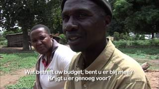 Een veelbelovende biobrandstof voor Afrika