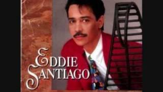 Amar a muerte (Audio) - Eddie Santiago  (Video)