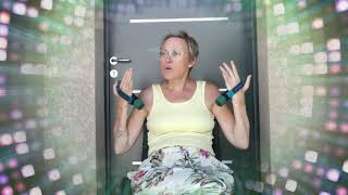 Stef Binon – L'ascenseur.