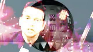 Depeche Mode - Precious David Dieu Orchestral Remix
