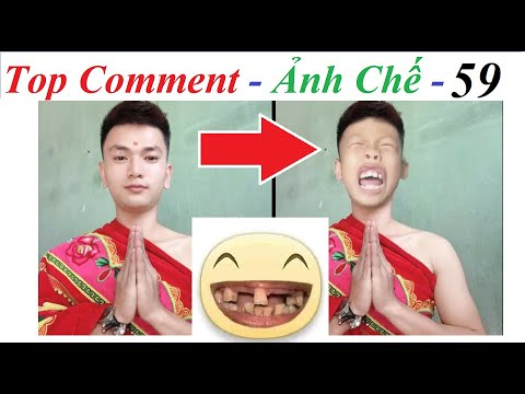 💥Reaction Top Comment 💓 Ảnh Chế (P 59) Funny Photos, Photoshop Troll, Funny Pictures