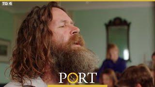 Port | Orkney | Amhrán na hEascainne  | Dé Domhnaigh  | 16/4
