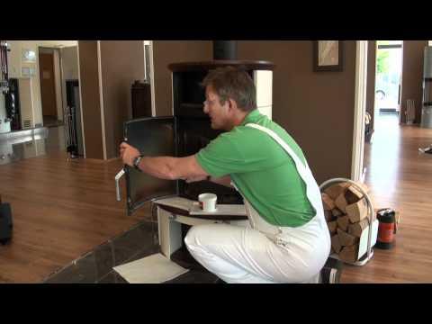 HARK Tipps & Tricks - Scheibe reinigen